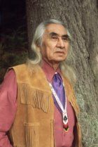 Chief Dan George IMDb: Excellent Native American Actors/Actresses - a list by nativeamericannationfilm Native American Actors, Native American Pictures, Native American History, American Indians, Indian Pictures, Canadian History, American Art, Chief Dan George, The Americans