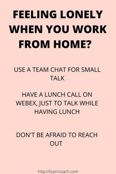 Home - Lis Arn Coaching Job Career, Career Planning, Career Advice, Motivational Quotes, Inspirational Quotes, Advice Quotes, Feeling Lonely, How To Get, How To Plan