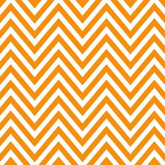 I'm thinking about using this exact chevron pattern in a light grey and for one wall in a kid's bedroom...