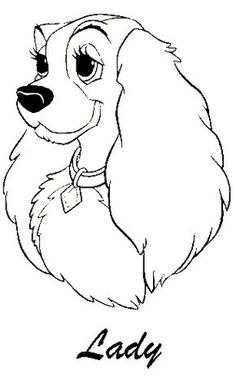 Disney Coloring Pages – (printable, copics, coloring page) Make your world more colorful with free printable coloring pages from italks. Our free coloring pages for adults and kids. Disney Coloring Pages, Coloring Book Pages, Printable Coloring Pages, Coloring Pages For Kids, Coloring Sheets, Kids Colouring, Free Coloring, Disney Drawings, Cartoon Drawings