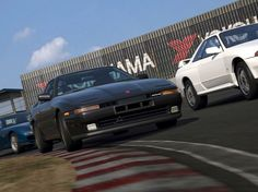 3D console gaming test: Gran Turismo 5 3D | Has GT5 cracked 3D gaming? Buying advice from the leading technology site