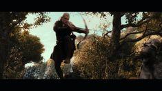 Legolas (gif)
