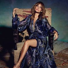 "sundayswithevie: ""Nicole Richie for InStyle Australia """