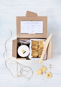 5x en bois Noël Vide Angel Craft Formes Cadeau de Mariage Scrap-Booking Custom