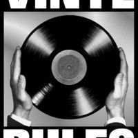 techno records We love Vinyl! The Addams Family, Lps, House Music, Music Is Life, My Music, Techno Music, Music Radio, Vinyl Collection, Record Collection