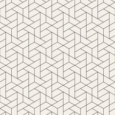 38 Lovely Geometrical Tiles Ideas For Your Bathroom Decoration 38 Lovely Geometrical Tiles Ideas For Your Bathroom Decoration,Malen Zeichnen etc. 38 Lovely Geometrical Tiles Ideas For Your Bathroom Decoration Related Key Pieces I. Geometric Tiles, Geometric Patterns, Tile Patterns, Textures Patterns, Discount Bedroom Furniture, English Paper Piecing, Furniture Decor, Furniture Design, Pattern Design