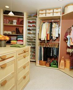 Superb Offener Kleiderschrank Beispiele wie der Kleiderschrank ohne T ren modern und funktional vorkommt Fresh Ideen f r das Interieur Dekoration u