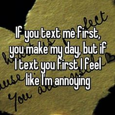 25 Great Text Memes - Thinking Meme Quotes Deep Feelings, Hurt Quotes, Real Quotes, Mood Quotes, Positive Quotes, Sad Crush Quotes, Meaningful Quotes, Inspirational Quotes, Encouraging Friend Quotes