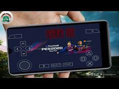 19 Ideas De Emulador Emulador Descarga Juegos Juegos