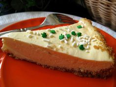 From www.TopSecretRecipes.com People will beg you to make this again and again! I found this one in a copy cat recipe book. I decided to try it because Cheesecake Factory makes awesome cheesecakes... and this turned out sooo yummy! Great in the summer time.... or any time. Rich and creamy!