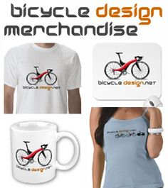 Bicycle Design Merchandise. More at http://www.zazzle.com/bicycledesign?rf=238843544579751304