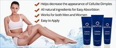 Skin Care Products - Revitol Cellulite Cream can assist in the reduction of that unwanted orange peel look. Cellulite gathers in little fat pockets under the surface of the skin where your blood is unable to get at it. www.revitolcellul...
