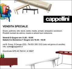 Vendita Speciale - Cappellini- Carugo