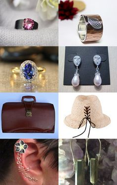 BUY TO YOUR WOMAN!!!!! by simi maimoni on Etsy--Pinned with TreasuryPin.com