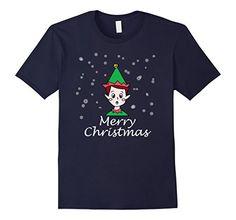 Mens Funny Elf Merry Christmas Snow t-shirt XL Navy Ugly ... https://www.amazon.com/dp/B076MRDLLH/ref=cm_sw_r_pi_dp_x_SO16zb1G0D2S4
