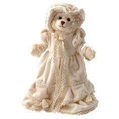 #teddybears #bukowski #sendateddy www.sendateddy.net