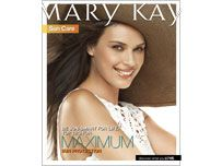 Mary Kay eCatalog - Sun Care