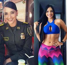 Girl Photo Poses, Girl Photos, Gorgeous Women, Amazing Women, Beauty Uniforms, Good Woman, Hot Girls, Military Girl, Military Women