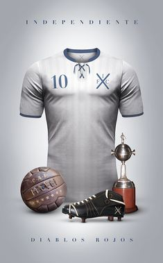 These Elegant And Vintage-Inspired Soccer/Football Jerseys Look Amazing - Airows Soccer Kits, Football Kits, Football Jerseys, Camisa Retro, Camisa Vintage, Custom T Shirt Printing, Team Uniforms, Sport T Shirt, Vintage Shirts