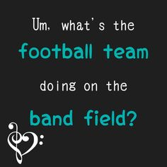 THAT'S RIGHT. MOVE ASIDE SMELLY FOOTBALL PLAYERS. :D