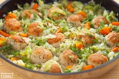 Paella, Potato Salad, Dinner Recipes, Potatoes, Chicken, Ethnic Recipes, Food, Cookies, Diet