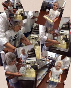 kinderfeestjes almere chocolade chocolaterie martess almere workshop bonbons maken winkel origineel geschenken relatiegeschenken