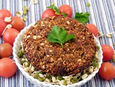 Húshelyettesítők Quinoa, Mashed Potatoes, Curry, Ethnic Recipes, Food, Cilantro, Whipped Potatoes, Curries, Smash Potatoes