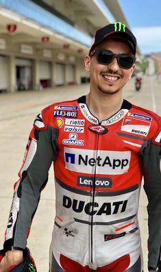 Motogp, Ducati, Super Bikes, Sport, World Championship, Motorcycle Jacket, Racing, Boys, Pilots