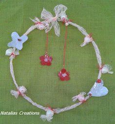 nadalisart.blogspot.com
