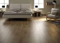 ceramica-madera-02