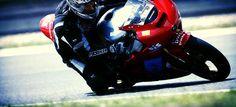 Serwis Motocyklowy