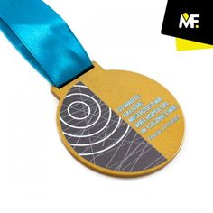 Olympic Medals, Olympics