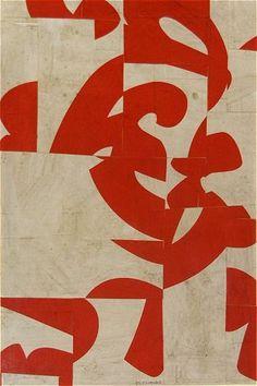 Cecil Touchon inches collage on paper Illustrations, Illustration Art, Foto Art, Arte Popular, Art Graphique, Geometric Art, Collage Art, Collages, Art Inspo