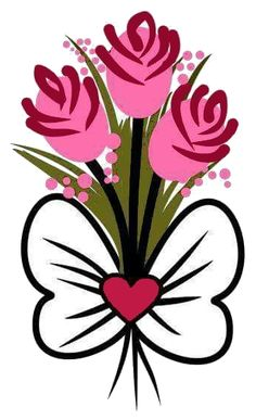 Best fails art flowers step by step 61 Ideas Bee Stencil, Stencils, Acrylic Craft Paint, Diy Painting, Simple Hand Embroidery Patterns, Flower Art, Art Flowers, 3d Drawings, Bead Loom Patterns