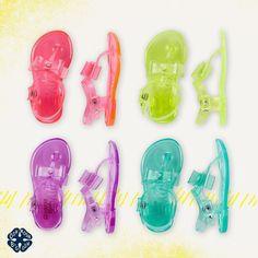 5e4ecad7e 19 Best Miniature Crocs images