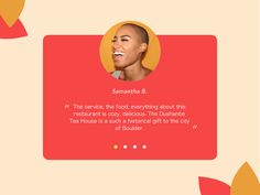 Web Design, Layout Design, Logo Design, Motivational Leadership Quotes, Newspaper Design Layout, Poster Background Design, Daily Ui, Instagram Quotes, Design Quotes
