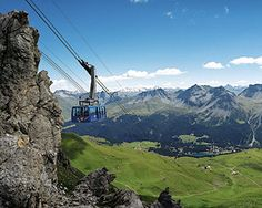 Google Image Result for http://images.gadmin.ch/90472/images/8864_Weisshorngipfel-Arosa_2a.jpg