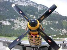 Image result for p51 propeller