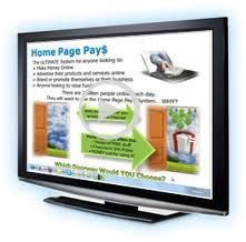 http://steveshoemaker.info/home-page-pays-surf-internet-get-paid-home-page-pays  Learn how Smart Media Technologies shares the wealth with free and paid members.