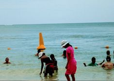 Mauritius Flic en Flac – wanaabeehere