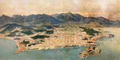 Grande-Panorama-do-Rio-de-Janeiro