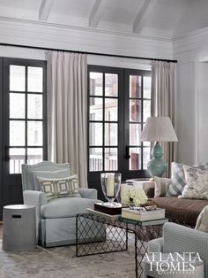 58 best living rooms images guest rooms living area living room rh pinterest com