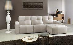 #Ardi #design #furniture #sofa #spain #livingroom #exclusive #deco #interiordesign #sabormadera #sabormaderamx