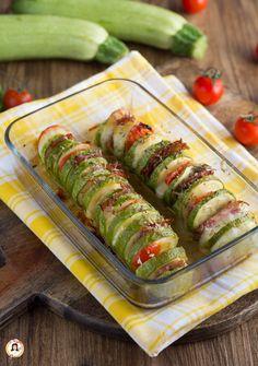 Veggie Side Dishes, Side Dish Recipes, Wine Recipes, Keto Recipes, Healthy Recipes, Classic Egg Salad Recipe, Antipasto, Prosciutto Cotto, Superfood