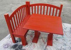 2012-6-27-bench2.jpg