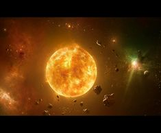 Swallow the Sun by synax444 dans Light Swallow_the_Sun_by_synax444