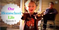 Our Homeschool Life    I enjoy sharing a montage of our homeschool life over the last Our Homeschool Life: Amy CarMichael Read Alouds, Drawing Time, Saving Money on Oatmeal, and Other Adventures!