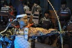 香川県の高松市に来たら高松平家物語歴史に行ってみて 高松平家物語歴史館は平家物語の有名な名場面を蝋人形で再現している資料館です その蝋人形が驚くほどリアル 今にも動きだしそうです() ここは香川県の観光スポットの中でもイチオシのスポットです tags[香川県]