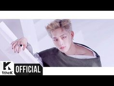 [MV] JBJ _ Fantasy - YouTube