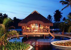 Hoteis-Brasil-Lua-de-Mel-Nannai-Muro-Alto-Beach-Resort